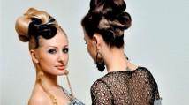 парикмахер-стилист киев