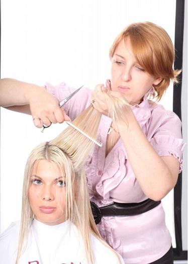 парикмахер стилист киев, подбор стрижки, подбор образа, подбор покраски