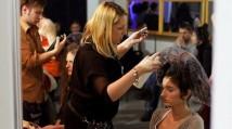 парикмахер-стилист в киеве