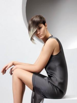модная стрижка 2015
